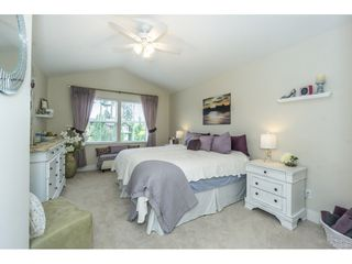 "Photo 13: 36 22057 49 Avenue in Langley: Murrayville Townhouse for sale in ""Heritage"" : MLS®# R2306336"
