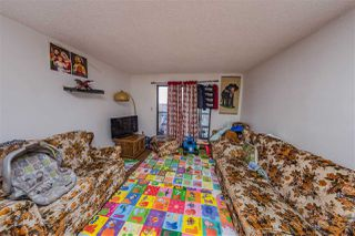 Main Photo: 410 12915 65 Street in Edmonton: Zone 02 Condo for sale : MLS®# E4131579