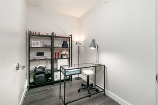"Photo 15: 705 570 EMERSON Street in Coquitlam: Coquitlam West Condo for sale in ""UPTOWN 2"" : MLS®# R2314256"
