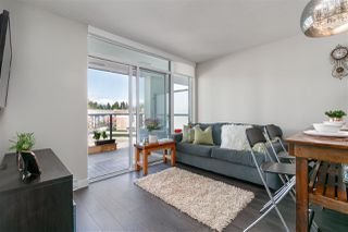 "Photo 7: 705 570 EMERSON Street in Coquitlam: Coquitlam West Condo for sale in ""UPTOWN 2"" : MLS®# R2314256"