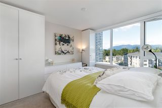"Photo 11: 705 570 EMERSON Street in Coquitlam: Coquitlam West Condo for sale in ""UPTOWN 2"" : MLS®# R2314256"