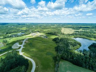 Photo 8: 20 1118 TWP RD 534 Road: Rural Parkland County Rural Land/Vacant Lot for sale : MLS®# E4134932