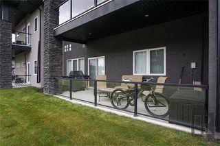 Photo 19: 83 1276 OLD PTH 59 Path North in Ile Des Chenes: R07 Condominium for sale : MLS®# 1829496