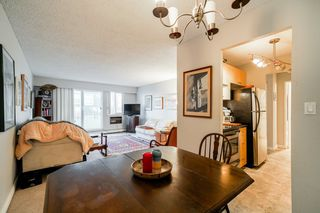 "Photo 9: 203 12096 222 Street in Maple Ridge: West Central Condo for sale in ""CANUCK PLAZA"" : MLS®# R2324255"