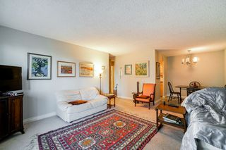 "Photo 13: 203 12096 222 Street in Maple Ridge: West Central Condo for sale in ""CANUCK PLAZA"" : MLS®# R2324255"