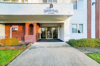 "Photo 2: 203 12096 222 Street in Maple Ridge: West Central Condo for sale in ""CANUCK PLAZA"" : MLS®# R2324255"