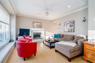 Main Photo: 470 E 44TH Avenue in Vancouver: Fraser VE House 1/2 Duplex for sale (Vancouver East)  : MLS®# R2326655