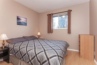 Photo 11: 20557 114 Avenue in Maple Ridge: Southwest Maple Ridge House for sale : MLS®# R2327151