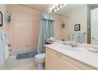 """Photo 18: 114 9208 208 Street in Langley: Walnut Grove Townhouse for sale in """"Churchill Park"""" : MLS®# R2327544"""