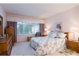 """Photo 13: 114 9208 208 Street in Langley: Walnut Grove Townhouse for sale in """"Churchill Park"""" : MLS®# R2327544"""