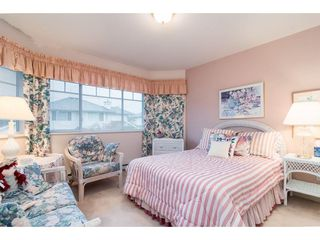 """Photo 16: 114 9208 208 Street in Langley: Walnut Grove Townhouse for sale in """"Churchill Park"""" : MLS®# R2327544"""