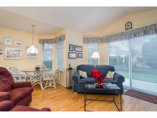 """Photo 8: 114 9208 208 Street in Langley: Walnut Grove Townhouse for sale in """"Churchill Park"""" : MLS®# R2327544"""