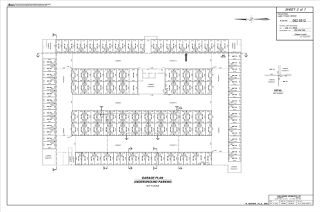 Photo 2: 7511 171 Street in Edmonton: Zone 20 Parking Stall for sale : MLS®# E4139346