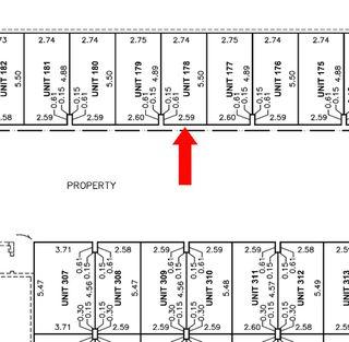 Photo 3: 7511 171 Street in Edmonton: Zone 20 Parking Stall for sale : MLS®# E4139346