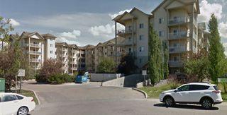 Main Photo: 7511 171 Street in Edmonton: Zone 20 Parking Stall for sale : MLS®# E4139346