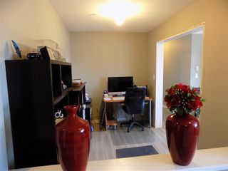 Photo 10: 311 32044 OLD YALE Road in Abbotsford: Abbotsford West Condo for sale : MLS®# R2331409