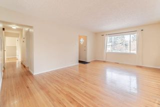 Photo 5: 3519 2 Avenue SW in Calgary: Spruce Cliff Detached for sale : MLS®# C4221648