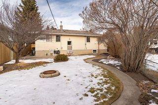 Photo 24: 3519 2 Avenue SW in Calgary: Spruce Cliff Detached for sale : MLS®# C4221648