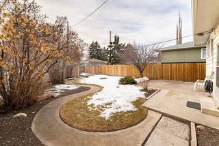 Photo 23: 3519 2 Avenue SW in Calgary: Spruce Cliff Detached for sale : MLS®# C4221648