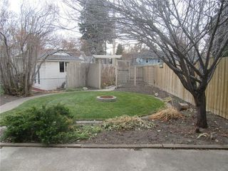 Photo 26: 3519 2 Avenue SW in Calgary: Spruce Cliff Detached for sale : MLS®# C4221648