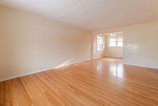 Photo 3: 3519 2 Avenue SW in Calgary: Spruce Cliff Detached for sale : MLS®# C4221648