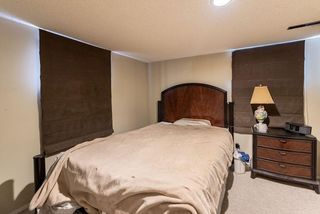 Photo 22: 3519 2 Avenue SW in Calgary: Spruce Cliff Detached for sale : MLS®# C4221648