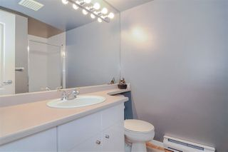 "Photo 12: 121 22022 49 Avenue in Langley: Murrayville Condo for sale in ""Murray Green"" : MLS®# R2332969"
