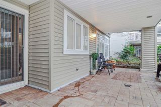 "Photo 13: 121 22022 49 Avenue in Langley: Murrayville Condo for sale in ""Murray Green"" : MLS®# R2332969"