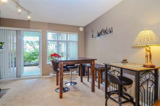 "Photo 3: 121 22022 49 Avenue in Langley: Murrayville Condo for sale in ""Murray Green"" : MLS®# R2332969"