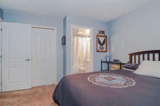 "Photo 9: 121 22022 49 Avenue in Langley: Murrayville Condo for sale in ""Murray Green"" : MLS®# R2332969"