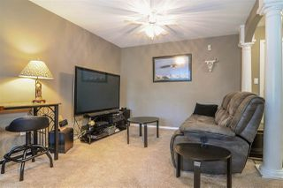 "Photo 4: 121 22022 49 Avenue in Langley: Murrayville Condo for sale in ""Murray Green"" : MLS®# R2332969"