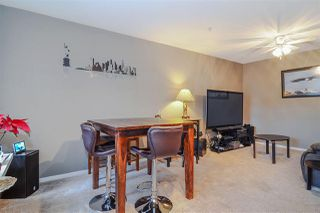 "Photo 5: 121 22022 49 Avenue in Langley: Murrayville Condo for sale in ""Murray Green"" : MLS®# R2332969"