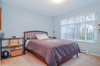 "Photo 8: 121 22022 49 Avenue in Langley: Murrayville Condo for sale in ""Murray Green"" : MLS®# R2332969"
