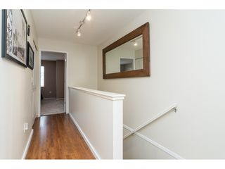 """Photo 14: 31 20560 66 Avenue in Langley: Willoughby Heights Townhouse for sale in """"Amberleigh"""" : MLS®# R2334687"""