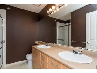 """Photo 12: 31 20560 66 Avenue in Langley: Willoughby Heights Townhouse for sale in """"Amberleigh"""" : MLS®# R2334687"""
