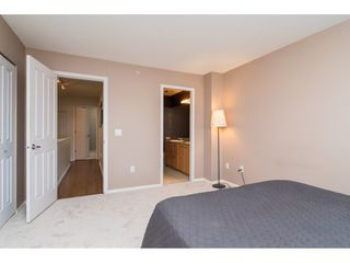 """Photo 11: 31 20560 66 Avenue in Langley: Willoughby Heights Townhouse for sale in """"Amberleigh"""" : MLS®# R2334687"""