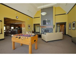 """Photo 16: 31 20560 66 Avenue in Langley: Willoughby Heights Townhouse for sale in """"Amberleigh"""" : MLS®# R2334687"""