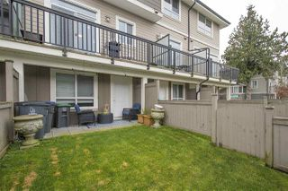 "Photo 12: 8 2955 156 Street in Surrey: Grandview Surrey Townhouse for sale in ""Arista"" (South Surrey White Rock)  : MLS®# R2336285"