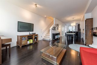 """Photo 9: 47 1320 RILEY Street in Coquitlam: Burke Mountain Townhouse for sale in """"RILEY"""" : MLS®# R2336751"""