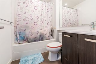 """Photo 12: 47 1320 RILEY Street in Coquitlam: Burke Mountain Townhouse for sale in """"RILEY"""" : MLS®# R2336751"""