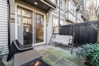 "Photo 19: 47 1320 RILEY Street in Coquitlam: Burke Mountain Townhouse for sale in ""RILEY"" : MLS®# R2336751"