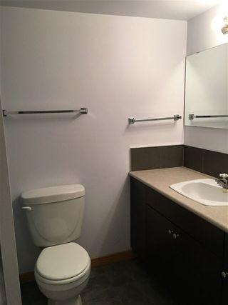 Photo 10: 307 11026 106 Street in Edmonton: Zone 08 Condo for sale : MLS®# E4145809