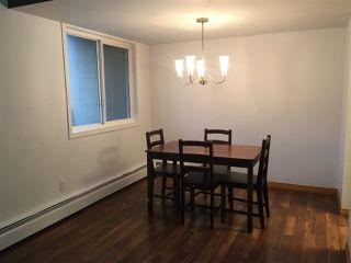 Photo 16: 307 11026 106 Street in Edmonton: Zone 08 Condo for sale : MLS®# E4145809
