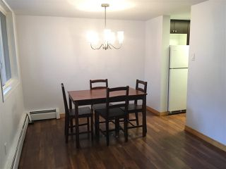 Photo 15: 307 11026 106 Street in Edmonton: Zone 08 Condo for sale : MLS®# E4145809