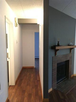 Photo 4: 307 11026 106 Street in Edmonton: Zone 08 Condo for sale : MLS®# E4145809