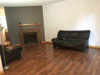 Photo 7: 307 11026 106 Street in Edmonton: Zone 08 Condo for sale : MLS®# E4145809