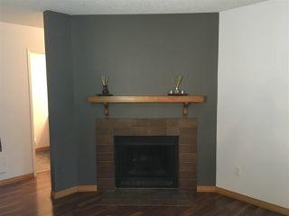 Photo 9: 307 11026 106 Street in Edmonton: Zone 08 Condo for sale : MLS®# E4145809
