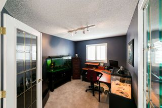 Photo 13: 15 LACOMBE Drive: St. Albert House for sale : MLS®# E4145890