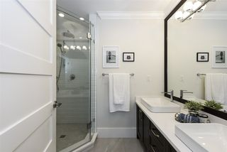 Photo 9: 1842 W 14TH Avenue in Vancouver: Kitsilano House 1/2 Duplex for sale (Vancouver West)  : MLS®# R2345465