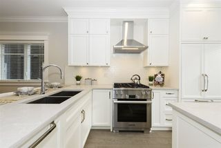 Photo 5: 1842 W 14TH Avenue in Vancouver: Kitsilano House 1/2 Duplex for sale (Vancouver West)  : MLS®# R2345465